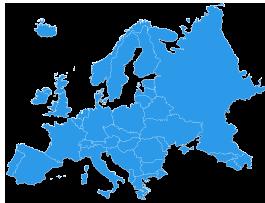 mapaEuropa% - Más claro, agua...