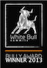 Bully Award Winner